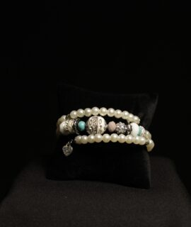 Gracelyn Bracelet 2